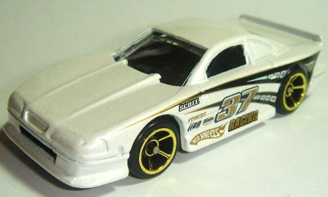 File:HW Mustang Cobra.JPG