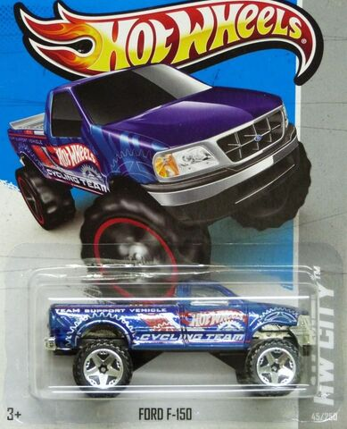 File:Hot-wheels-ford-f-150-2013-blue.jpg