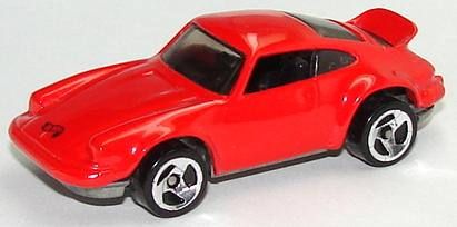 File:P-911 Red3sp.JPG