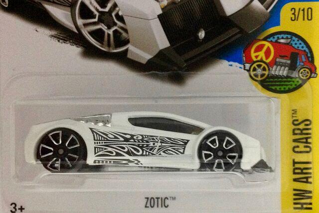 File:Zotic DTX90.jpg