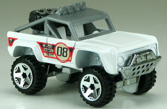 File:2008-021-CustomFordBronco-White.jpg