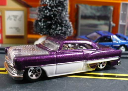 File:Custom '53 Chevy Purple NModels.jpg