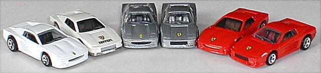 File:Ferrari.test.compare.jpg