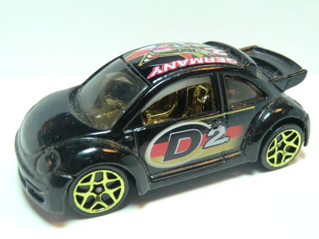 File:Volkswagen New Beetle Cup CIMG1210.JPG