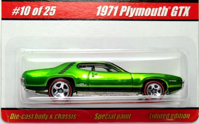 File:'71 Plymouth GTX-2005 Green.jpg