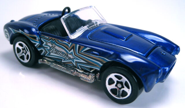 File:Classic cobra blue birthday 5-pack 2003.JPG