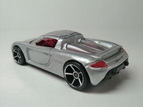 Porsche Carrera GT CIMG1114