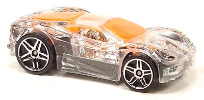 File:Ferrari360X - 06Mainline111.jpg