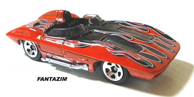 File:Mystery 2007 corvette.JPG