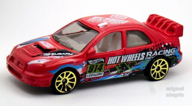 File:Subaru Impreza-2014 108.jpg