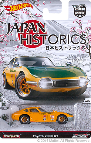 File:Toyota 2000 GT.png