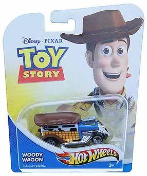 File:Woody-wagon.jpg