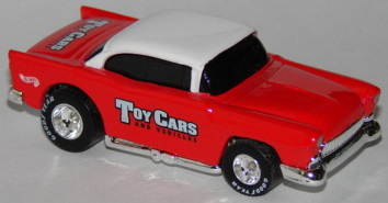 File:'55 Chevy ToyCars.JPG