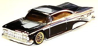 File:'59 Chevy Impala Chrm.JPG