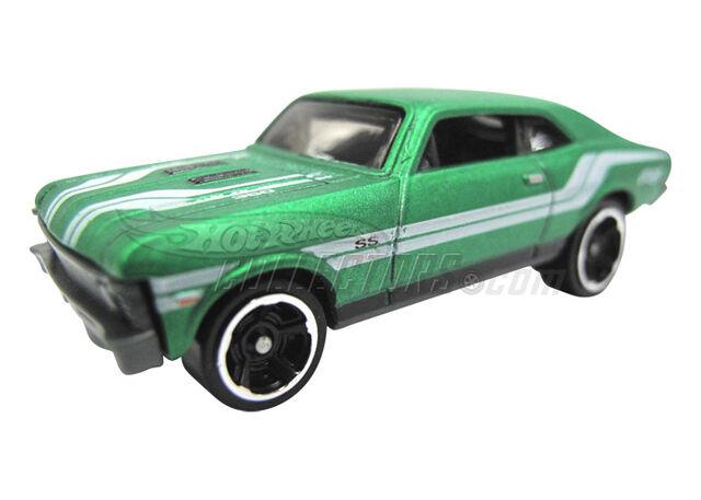 File:'68 Chevy Nova 2011 Street Beast.jpg