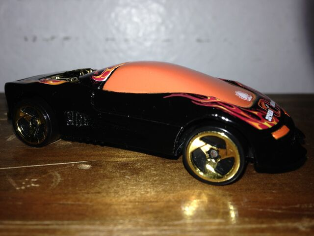 File:BuickWildcat176.jpg