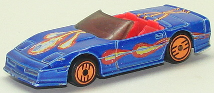 File:Custom Corvette BluRev.JPG