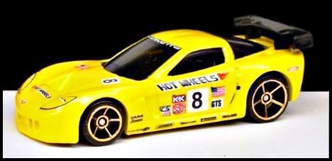 File:New corvette AGENTAIR 4.jpg