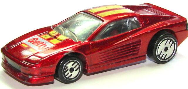 File:Ferrari Testarrosa Gety.JPG