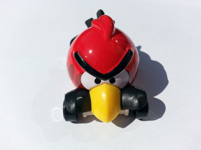 File:Red Bird front.jpg