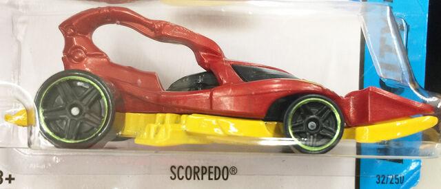 File:ScorpedoCFH54.jpg