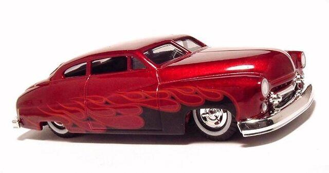 File:'49 Mercury thumb.jpg