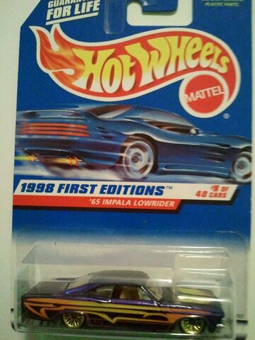 File:65' impala fe.jpg