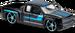Chevy Silverado DVB73