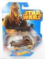 Chewbacca-20363 1
