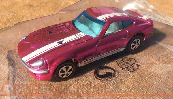 File:Datsun 240Z 30th Convention 600pxOTD.jpg