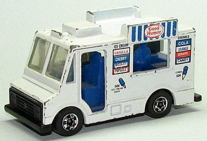 File:Good Humor Truck popscl.JPG
