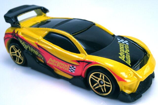 File:MST Suzuka advance auto parts promo 2003.JPG