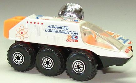 File:Radar Ranger WhtR.JPG