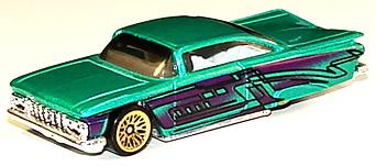 File:'59 Chevy Impala Grn.JPG