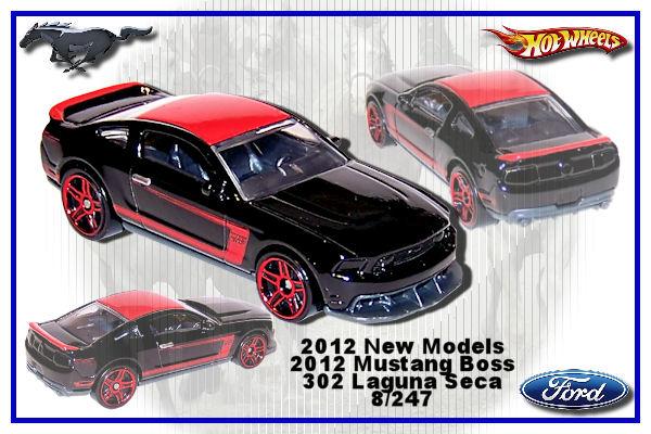 File:2012 New Models 2012 Mustang Boss 302 Laguna Seca.jpg