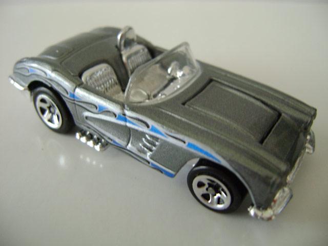 File:58corvette.grey.jpg