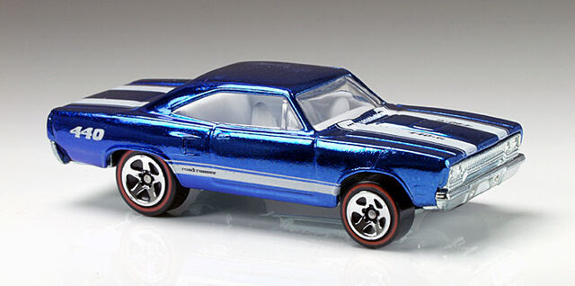 File:70 roadrunner classics blue.jpg