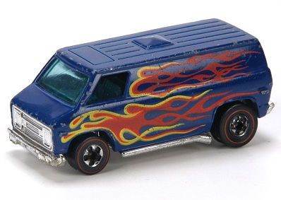 File:Blue supervan wiki.jpg