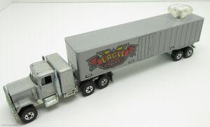 GMC Van-24683 1