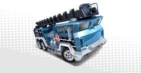 Hot-wheels-2014-5-alarm-hw-rescue-hw-city-bomberos-8199-MLA20000638296 112013-O