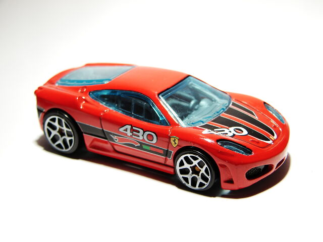 File:Ferrari F430 Challenge 01.JPG