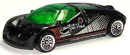 File:Ford GT-90 Blk.JPG