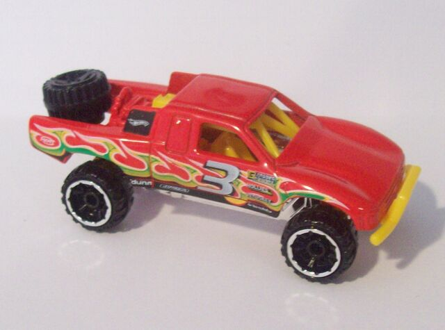 File:Toyota Offroad World Racers.jpg