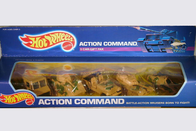 File:1988 Action Command 5 Car Gift Pack.jpg