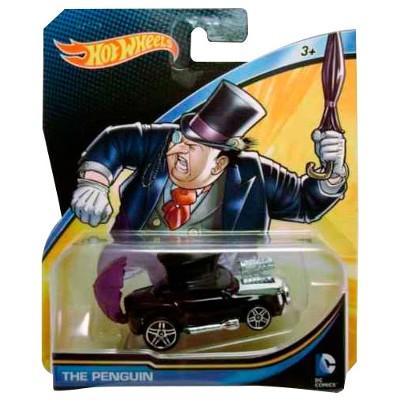 File:Carrinho-Hot-Wheels---The-Penguin---Mattel.jpg