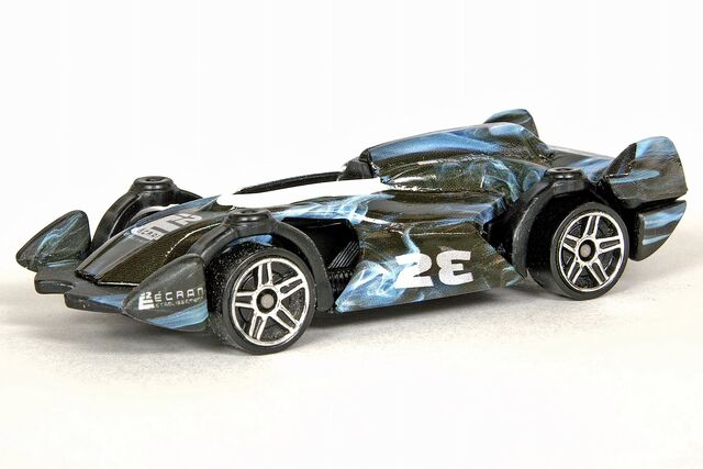File:Gray Ghost Race Car - 6364ff.jpg