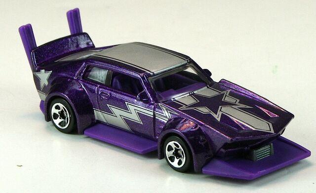 File:2012-MadManga-Purple.jpg