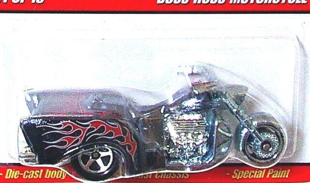 File:Boss Hoss Motorcycle Black.jpg