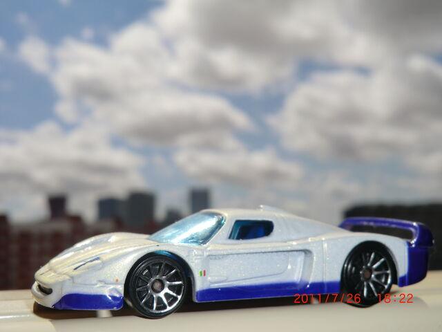 File:Maserati CIMG0357.JPG