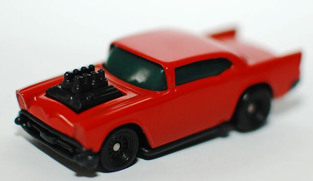 File:Red 57 chevy.JPG